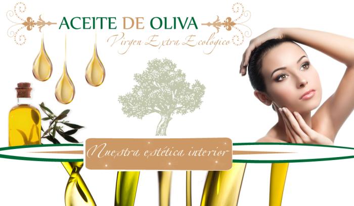 aceite de oliva virgen extremadura