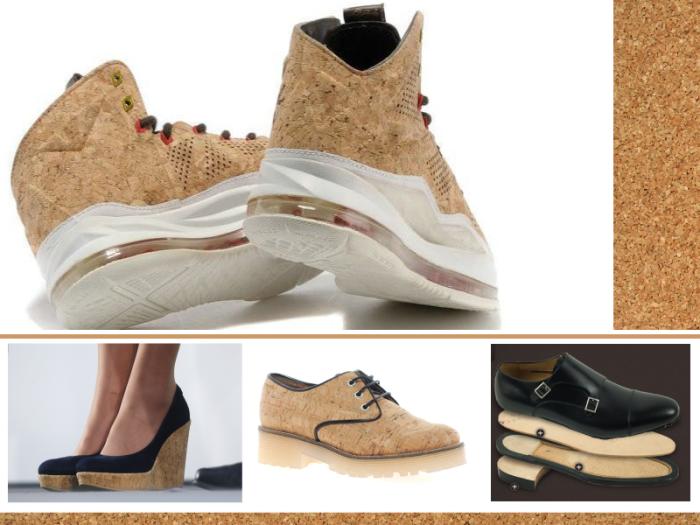 corcho-de-extremadura-moda-calzada-con-corcho-#modacorcho-#zapatoscorcho-#accesorioscorcho
