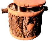 corcho de extremadura venta www.corchoextremadura.wordpress.com  (1)