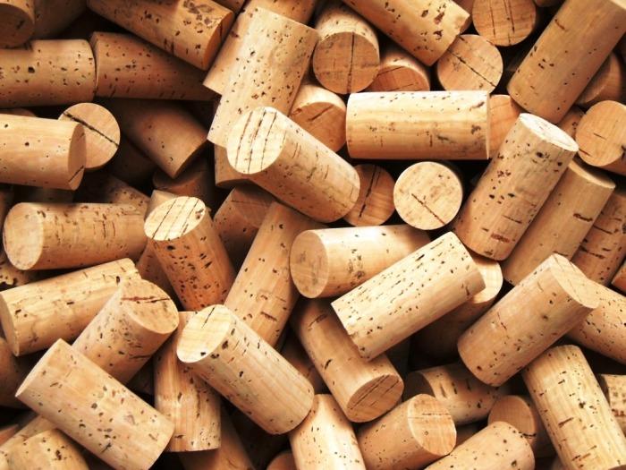 corcho de extremadura venta www.corchoextremadura.wordpress.com  (25)