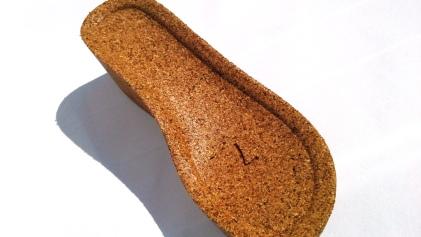 corcho-extremadura-comprar-corck-shop-www-corchoextremadura-wordpress-com-corcho-corck-avante-3