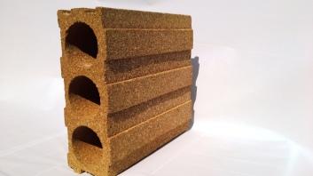 corcho-extremadura-comprar-corck-shop-www-corchoextremadura-wordpress-com-corcho-corck-avante-35-antena3-antena3noticias