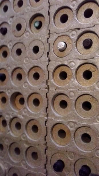 corcho-extremadura-comprar-corck-shop-www-corchoextremadura-wordpress-com-corcho-corck-avante-40-antena3-antena3noticias
