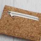 corcho extremadura cork www.corchoextremadura.wordpress.com (19)