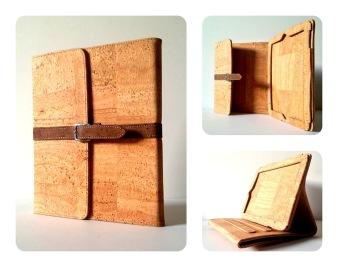 corcho extremadura cork www.corchoextremadura.wordpress.com (26)