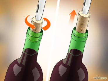 670px-Open-a-Wine-Bottle-Without-a-Corkscrew-Step-2-Version-2
