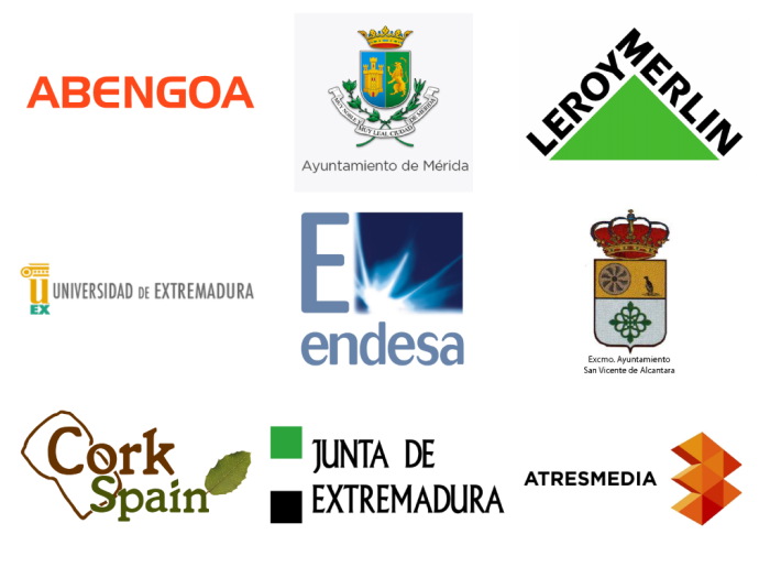 www-corchoextremadura-wordpress-com-corcho-cork-ofertacorcho-salecork-extremaduracorcho-cork2016