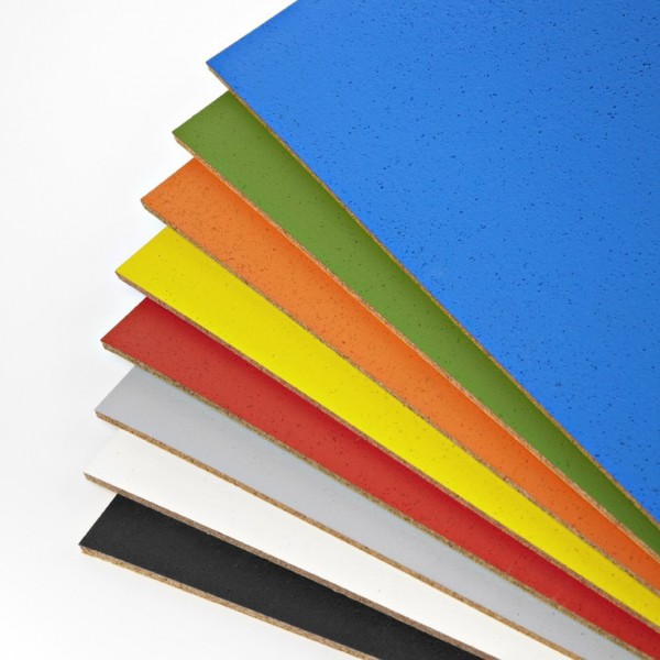 Corcho productos planchas corcho extremadura for Placas de corcho para paredes