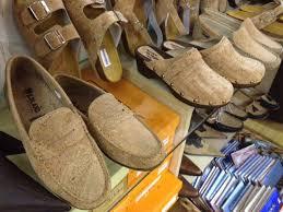 corcho zapatos cork spain #corcho