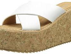 shoes cork #corcho #corcho extremadura