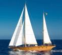 barcos ecológicos con corcho extremadura