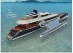 corcho barcos lujo propiedades corcho extremadura