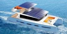 corcho extremadura barcos ecológicos