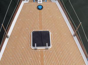 corcho flotante barcos extremadura #corcho #extremadura #españa