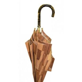 #cork#paraguas#extremadura