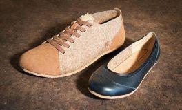 #diseño #comodo #zapatos #corcho #extremadura