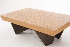 #mesa #corcho #diseño