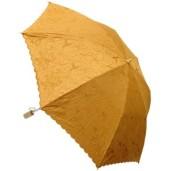 #paraguas #corcho #extremadura #corck