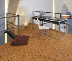 #suelo #parquet #tarima #cork #corcho #estremadura