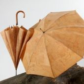 umbrella cork