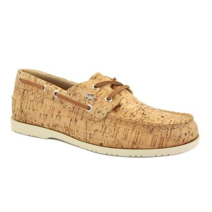 #zapatos #corcho #moda #extremadura