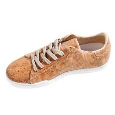 #zapatos #cork #moda