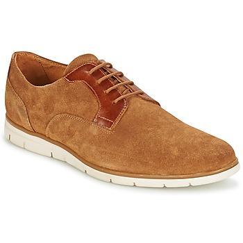 #zapatos #diseño #cork