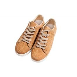 #zapatos #moda #cork #corcho
