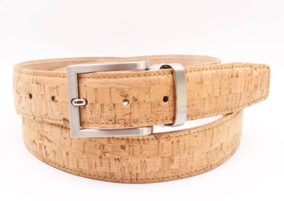 #accesorios para hombre #cinturones hombre #moda hombre cinturon