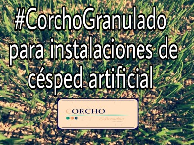 ·corcho #cork #acustico