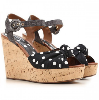 #comprar zapatos #feliz martes #zapatos mujer 1