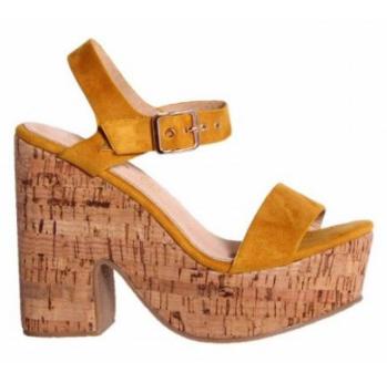 #comprar zapatos #feliz martes #zapatos mujer 2