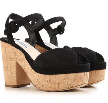 #comprar zapatos #feliz martes #zapatos mujer 3