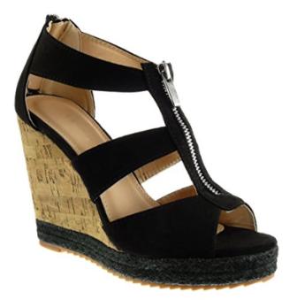 #comprar zapatos #feliz martes #zapatos mujer 4