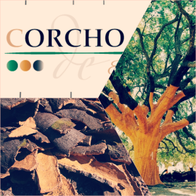 #corcho #construccion