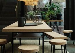#muebles modernos#otoño #feliz miercoles 2