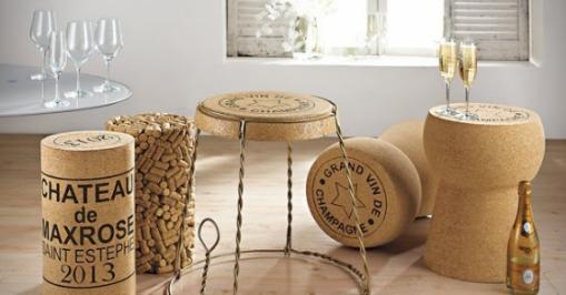 #muebles #novedades otoño #feliz miercoles 1