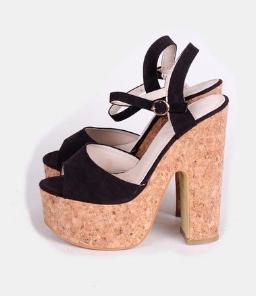 #tendencias moda #comprar zapatos #feliz miercoleszapatos1