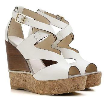 #tendencias moda #comprar zapatos #feliz miercoleszapatos2
