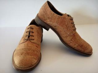 #tendencias moda #comprar zapatos #feliz miercoleszapatos3