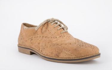 #tendencias moda #comprar zapatos #feliz miercoleszapatos4