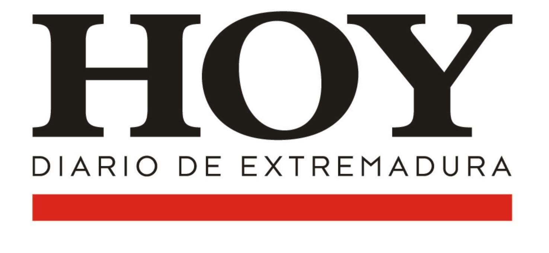 Diario Hoy corcho extremadura